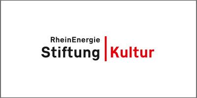 400x200px_RheinEnergie_Stiftung_Kultur