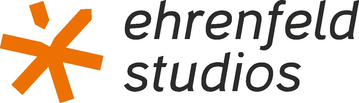ehrenfeldstudios e.V.  - Köln