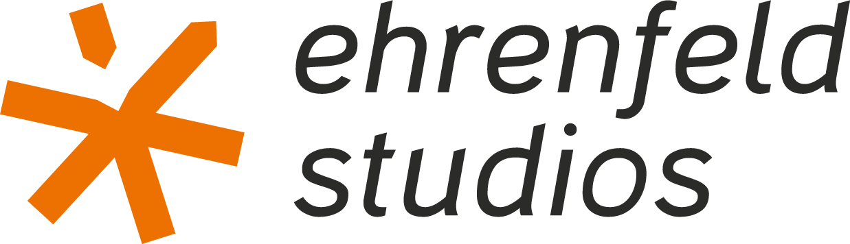 ehrenfeldstudios - Köln