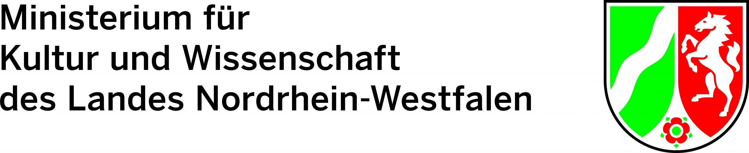 AK_Kultur_und_Wissenschaft_Farbig_CMYK