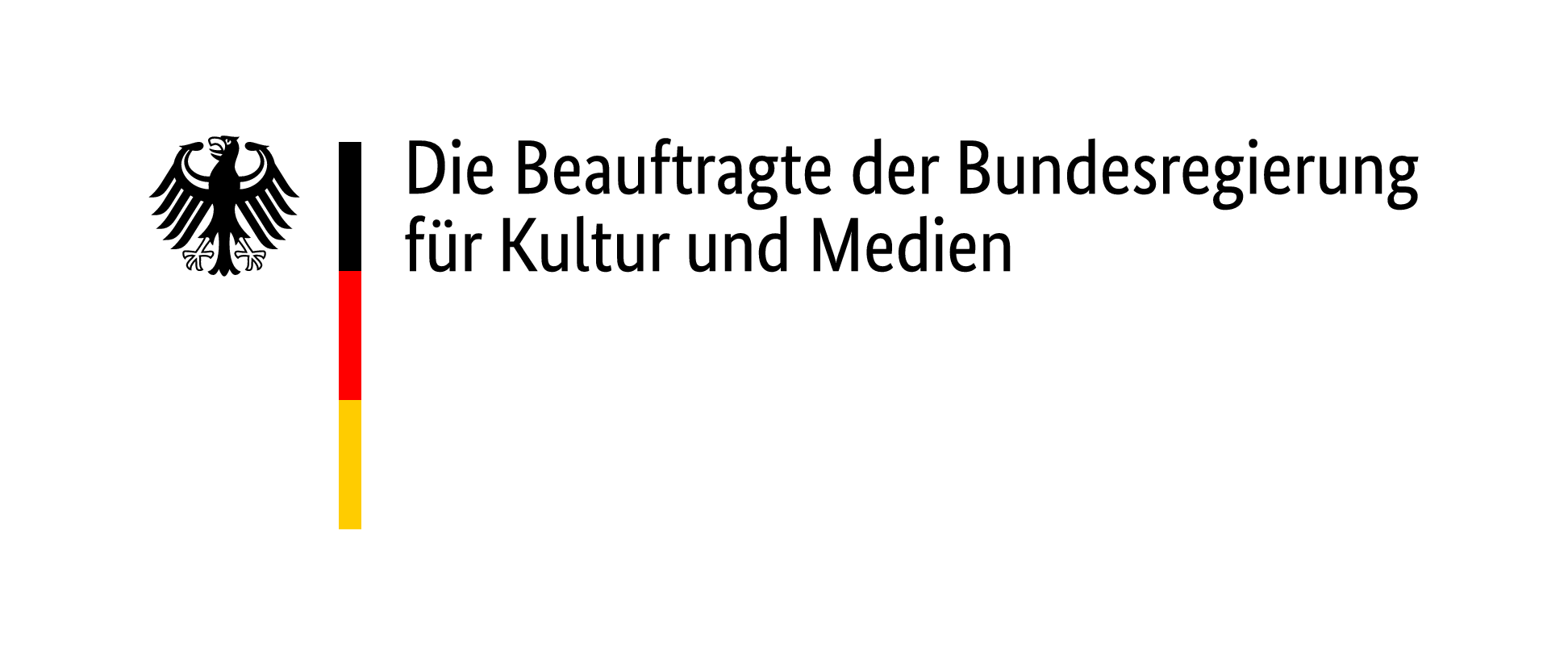 BKM_2017_Office_Farbe_de