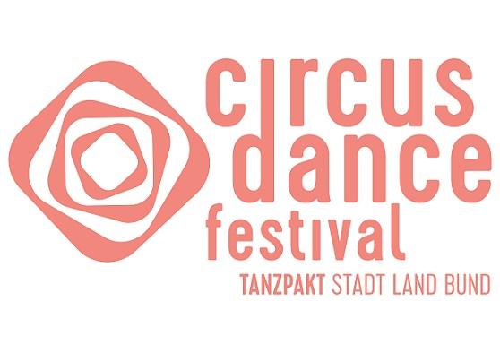 web_klein_Logo-circusdance.festival_RED