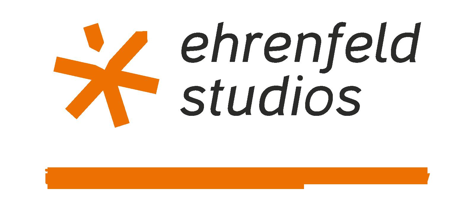 ehrendeldstudios_logo